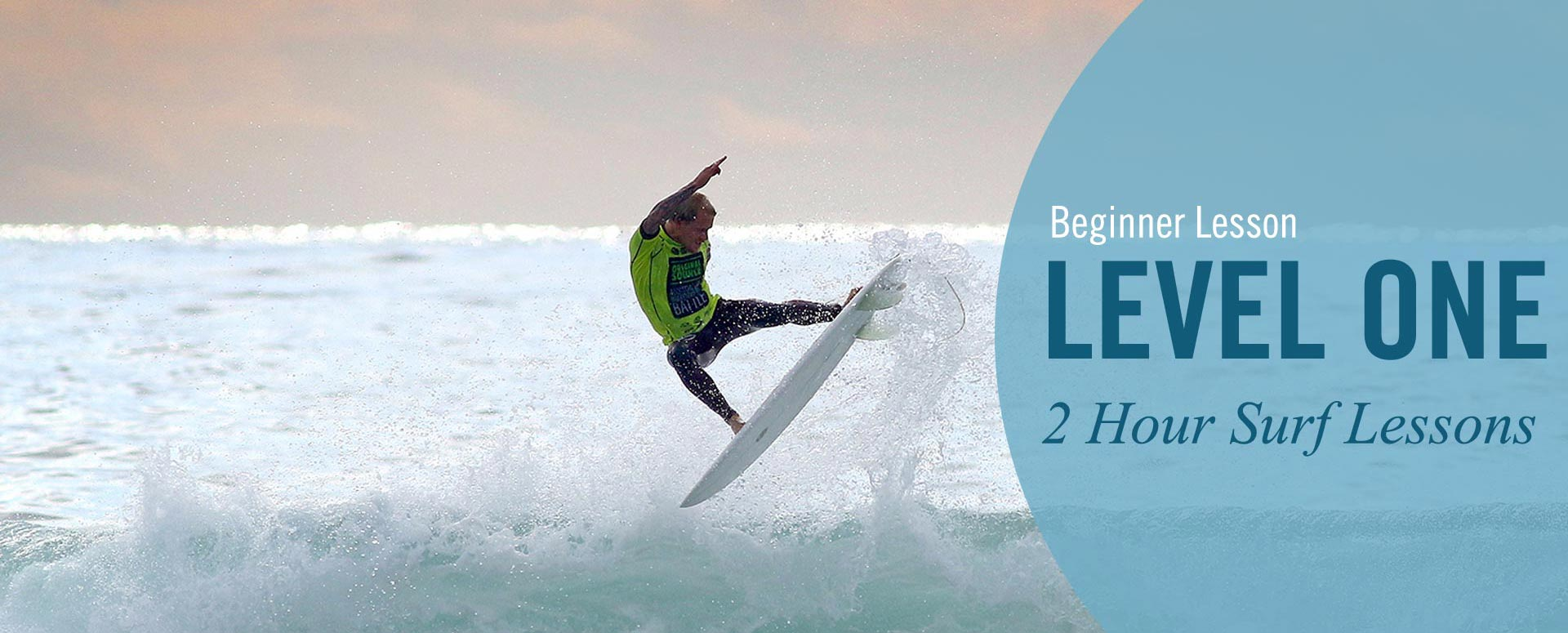 bali surfing lesson and private surf guide